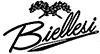 BIELLESI